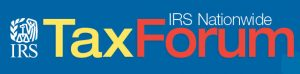 IRS-Tax-Forum