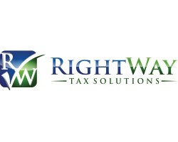 RightWay Tax Solutions